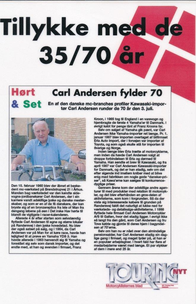 2002-07-03 CA 70år MC Touring Club