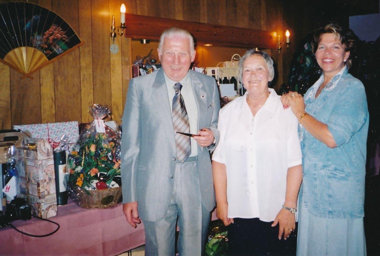 2002-07-03 CA 70 år