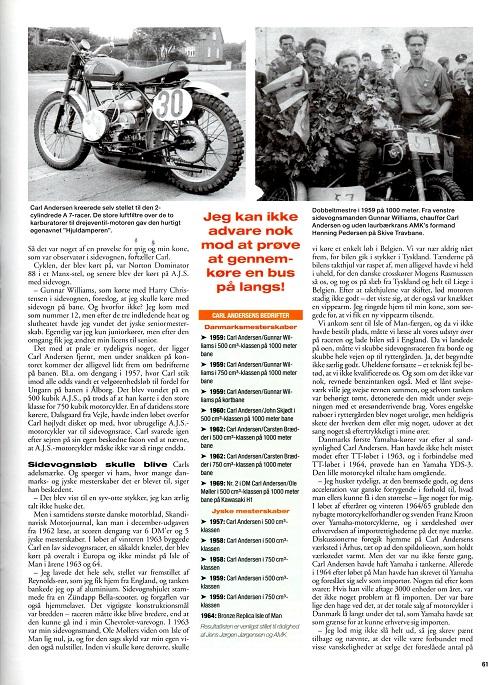 Bike maj 2003 2