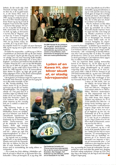 Bike maj 2003 3