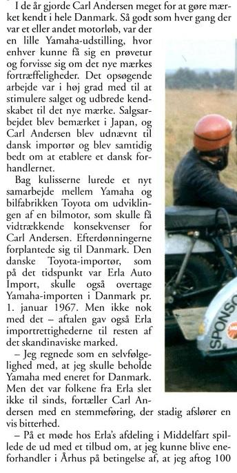 Bike maj 2003 Y3