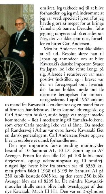 Bike maj 2003 Y4