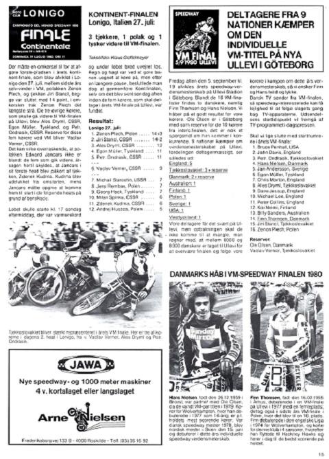 1980-09 Finn og Hans til VM