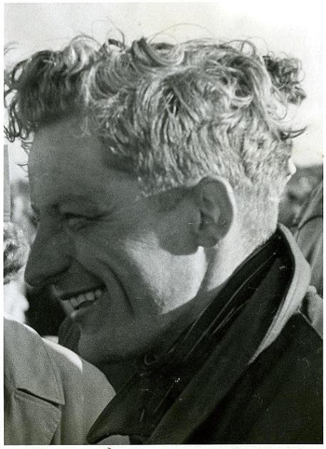 Profilbillede af Aksel.