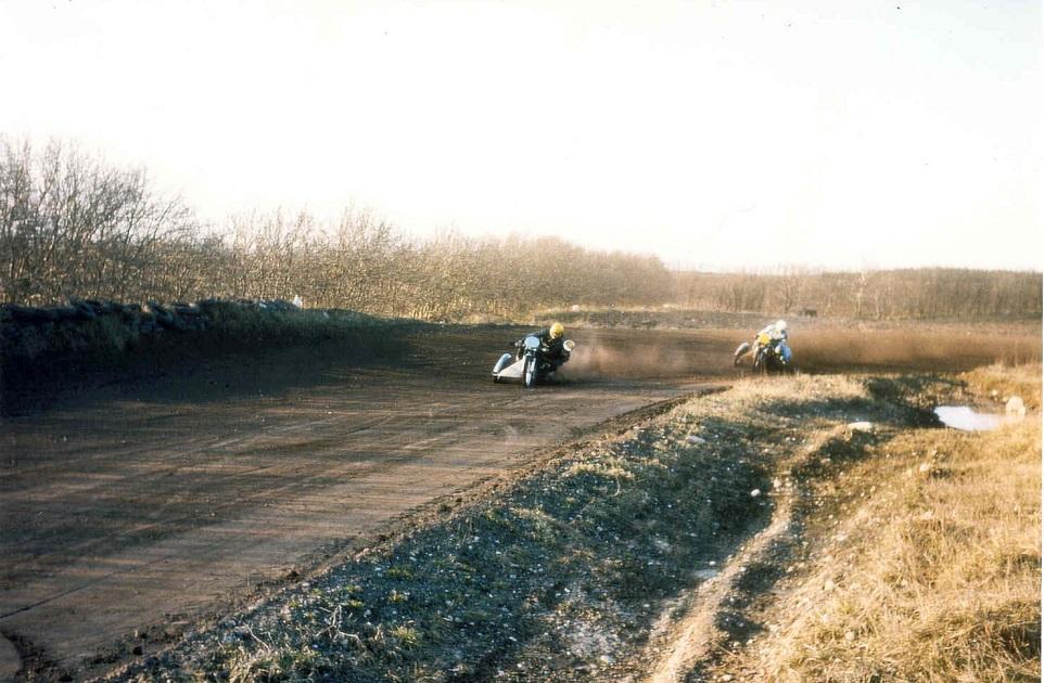 Hvidsten 1972 img3.