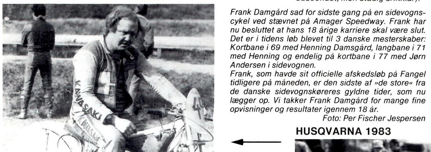 MB okt. 82.