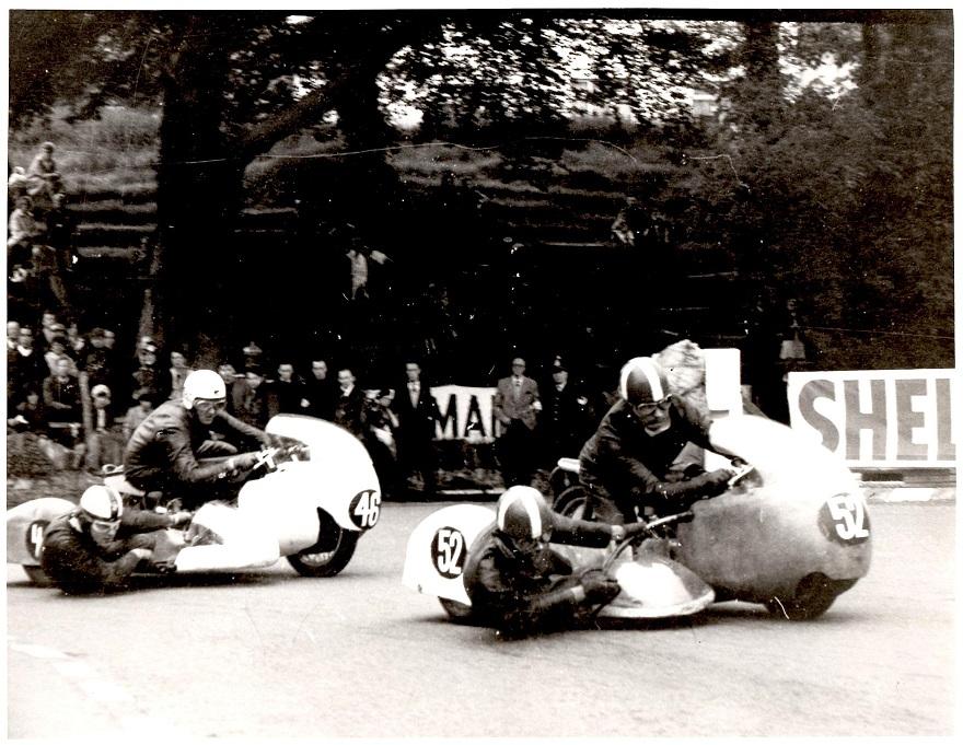 Man 1964 img1.
