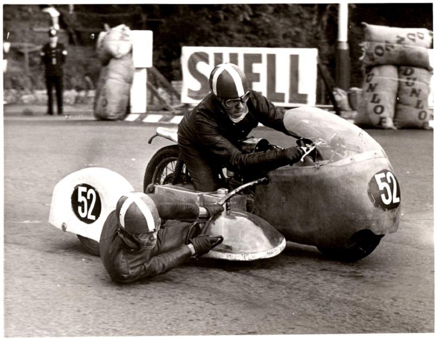 Man 1964 img3.