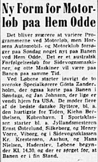 1951-08-30 Stiften