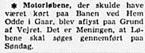 1951-09-03 Stiften