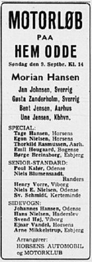 1951-09-06 Stiften
