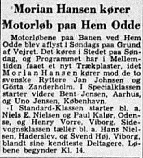 1951-09-07 Stiften