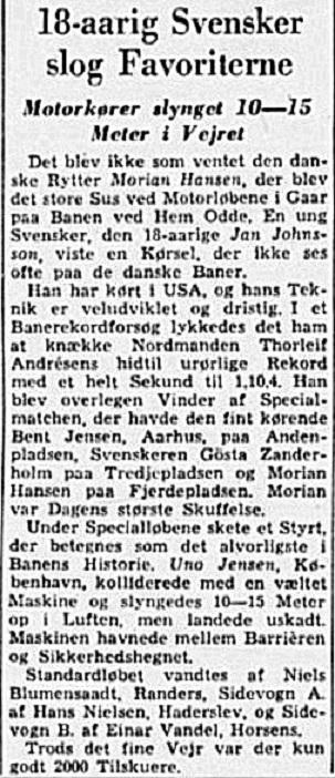 1951-09-10 Stiften