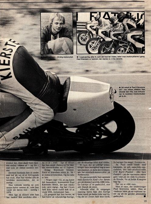 1981 Paul Årets mand 2-hjul img2