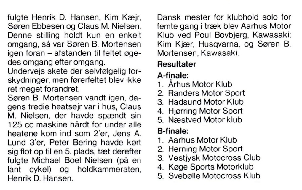 Atter succes i DM-Hold img2.