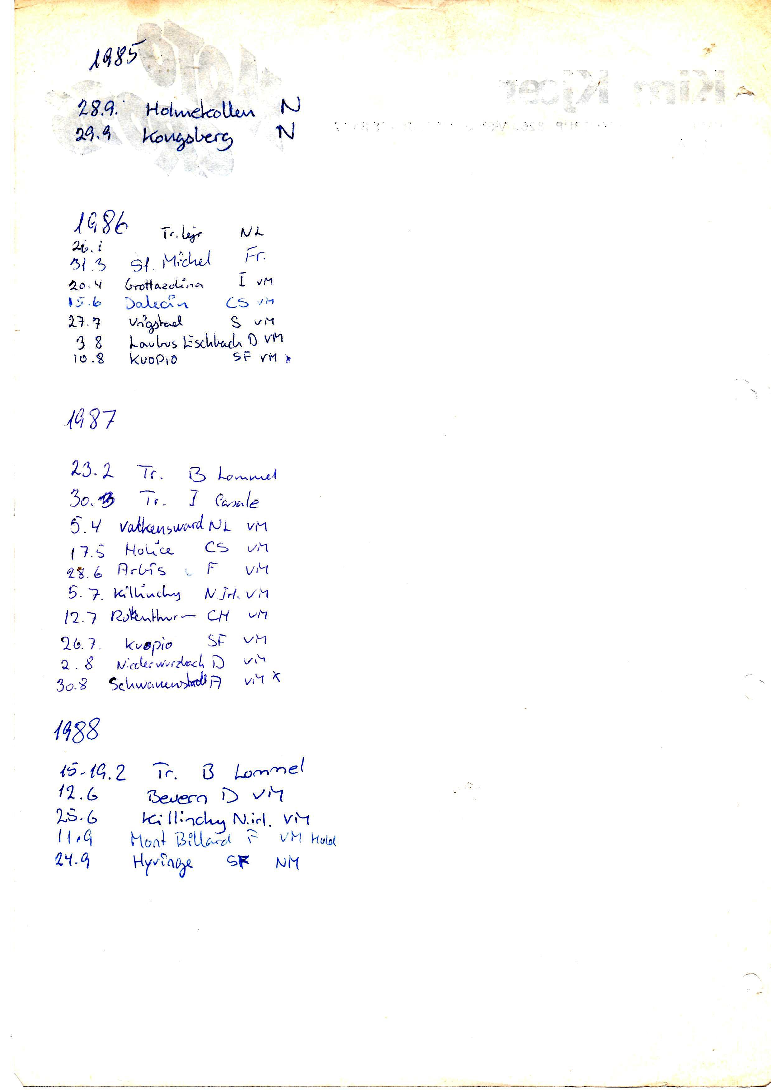 Udenlands deltagelse 79-88 img2