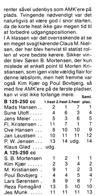 1989-07 Klubblad Låsby 8.juni img2