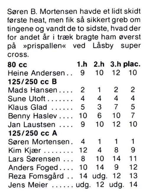 1990-07 Klubblad Låsby onsdag d. 6. juni img2