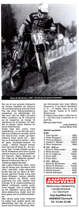 1990-07 Låsby Supercross img2