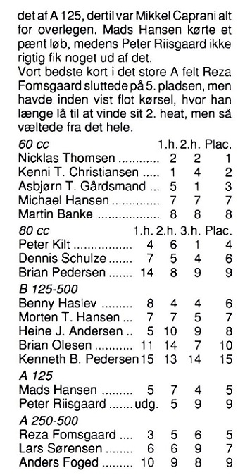 1993-07 Klubblad Låsby onsdag 9.juni img2