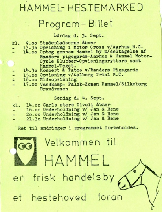 Program img4