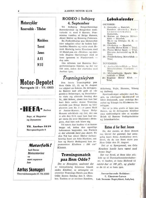1949-04 Klubblad okt.49-4