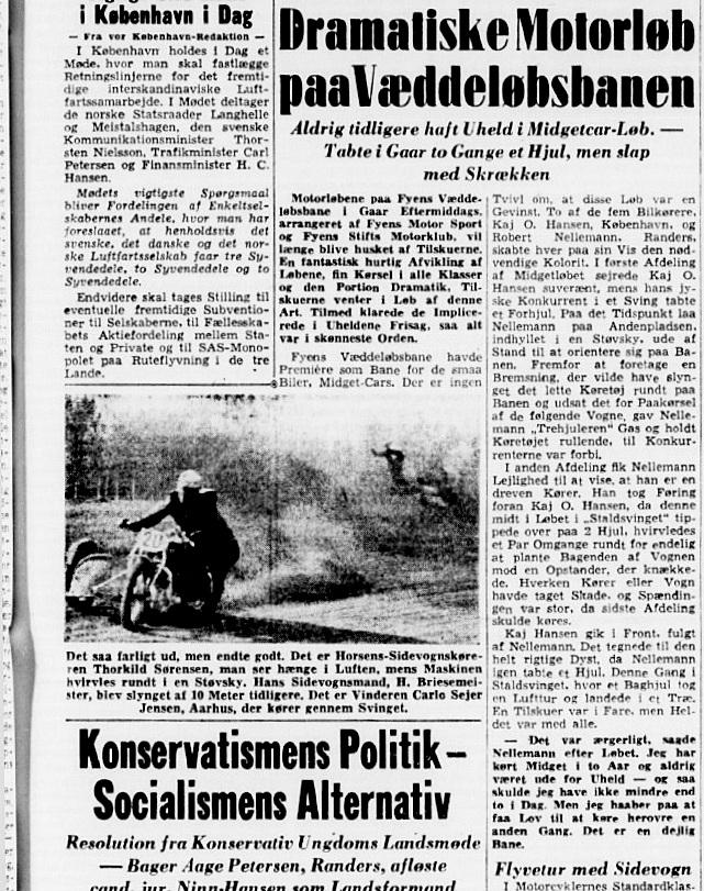 1950-05-08 Fyens Stiftstidende img2