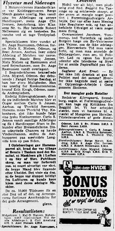 1950-05-08 Fyens Stiftstidende img3