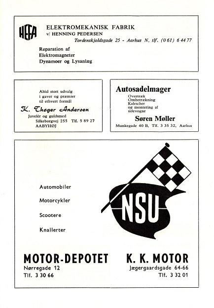 1963-01 Klubblad ja. 63