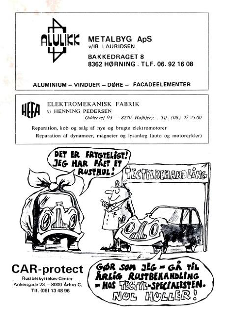 1978-09 Klub img6 - Kopi