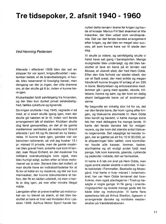 Fars beretning i Jubilæumsskriftet img1