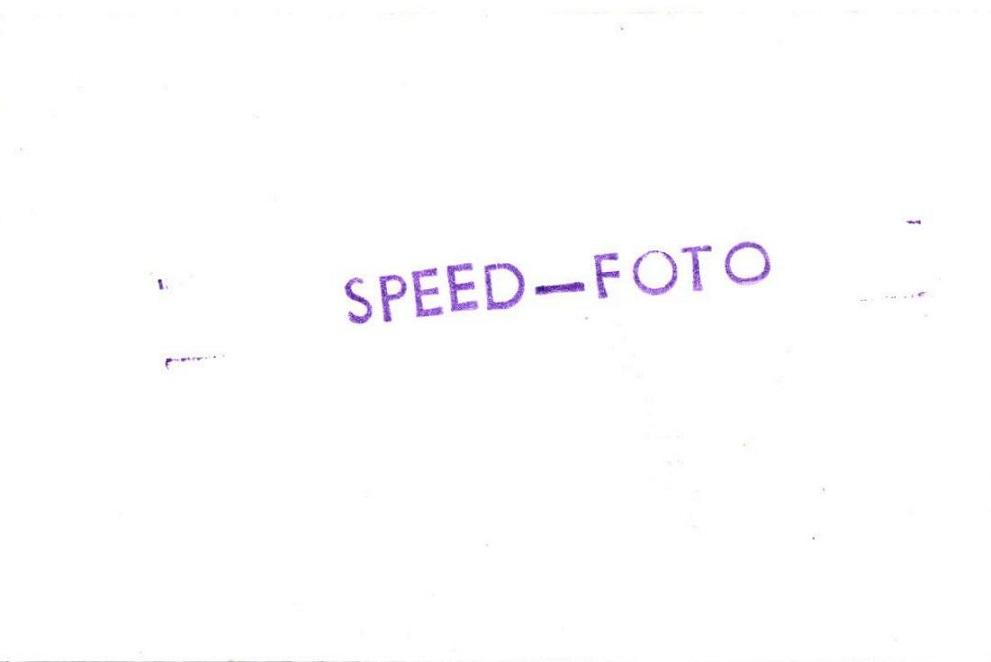 Her er det logo, som Ove forsynede sine billeder med.