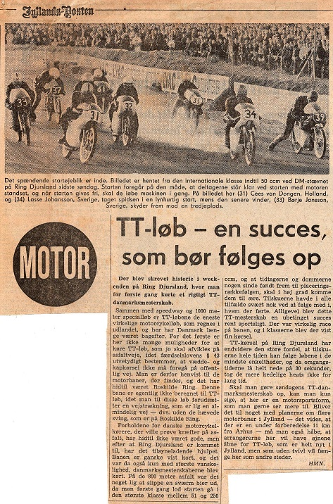 1965-10