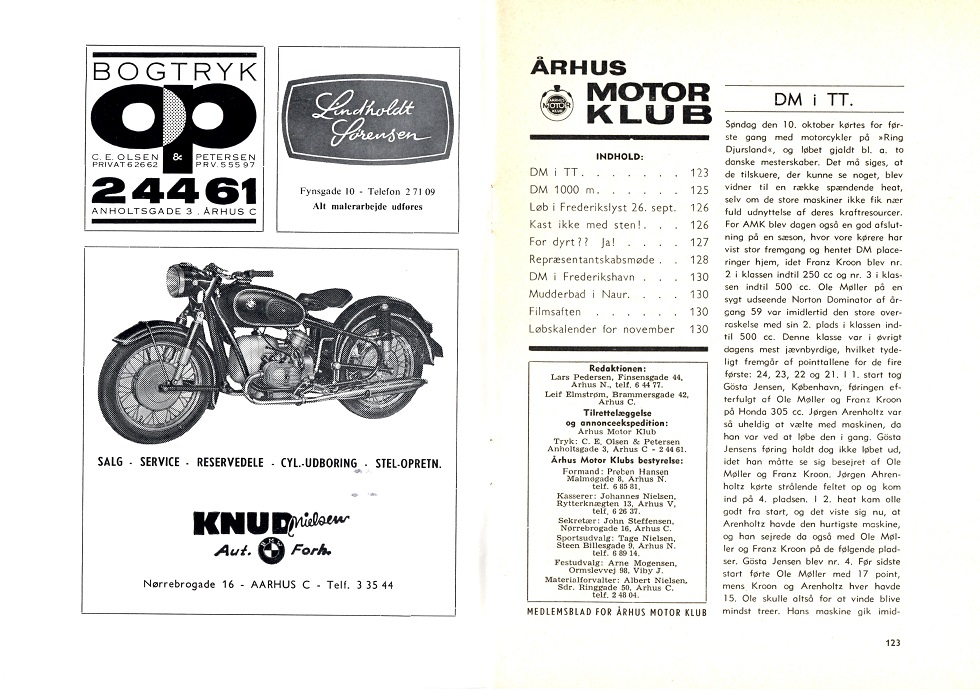 1965-11 Klubblad DM-TT img1