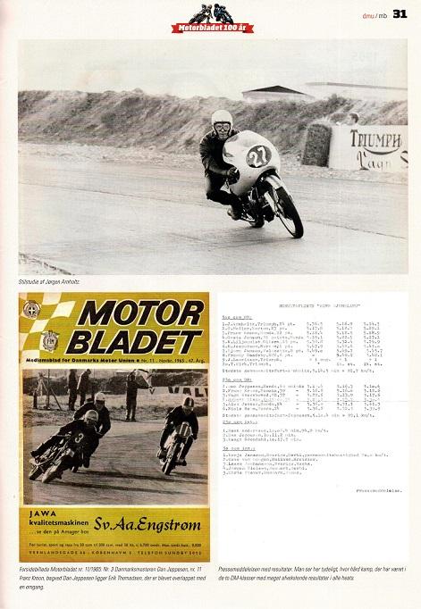 1965 DM Ring Djurs img4