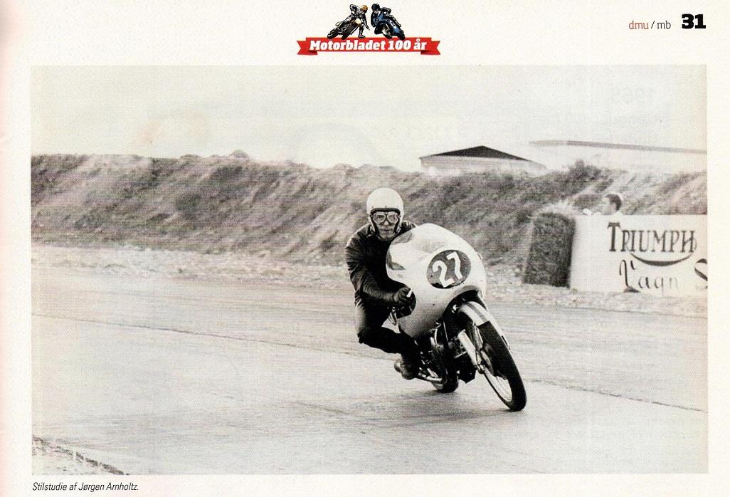 1965 DM Ring Djurs img5