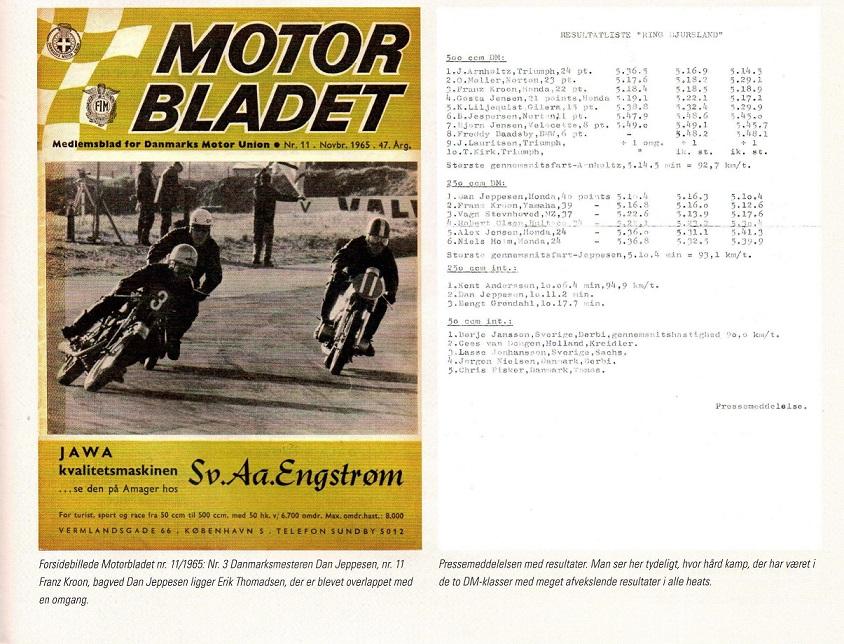 1965 DM Ring Djurs img6