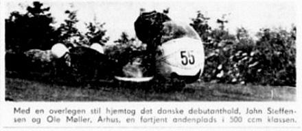 1966-08-01 JP img1