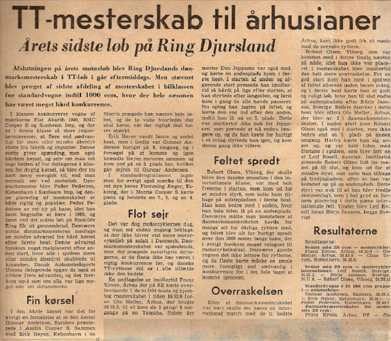 1966-10-10 JP img1