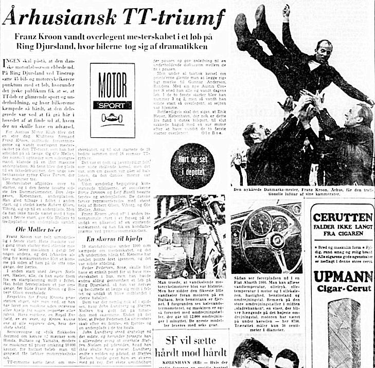 1966-10-10 Stiften