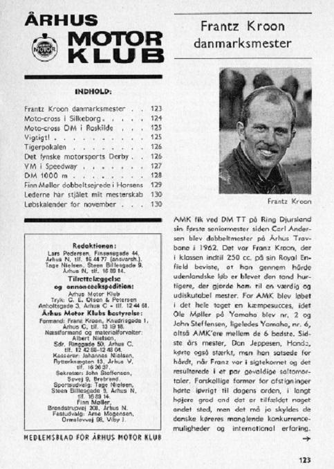1966-11 klubblad img1