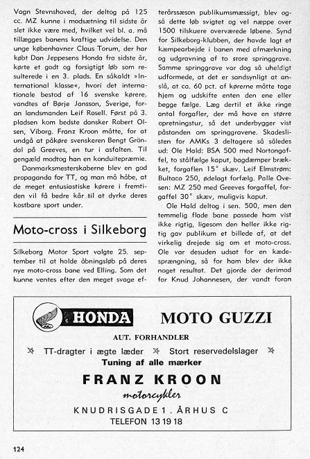 1966-11 klubblad img2