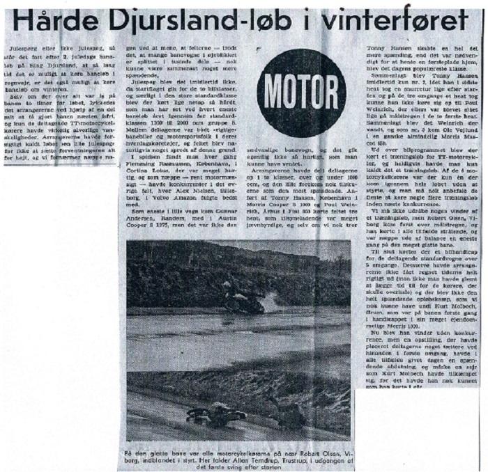 1966-12-27 JP  Juleløb