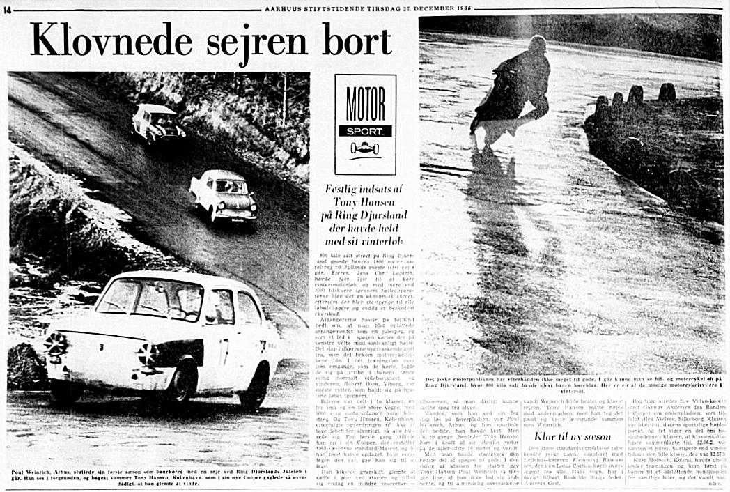 1966-12-28 Stiften