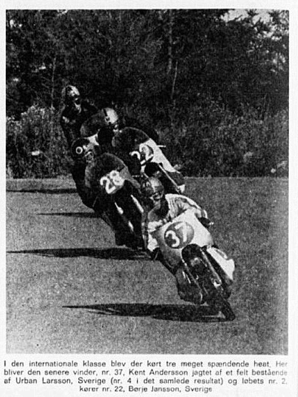 1967-08-21 JP img2