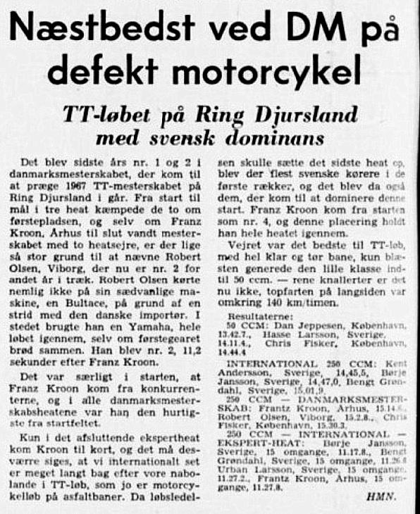1967-08-21 JP img3