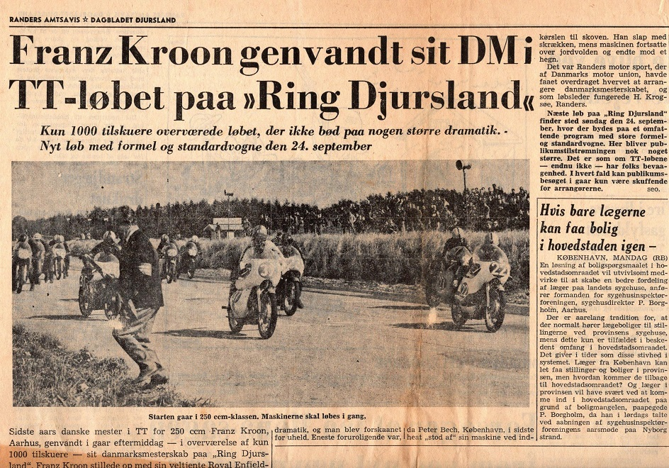 1967-08-21 Randers Amts img1
