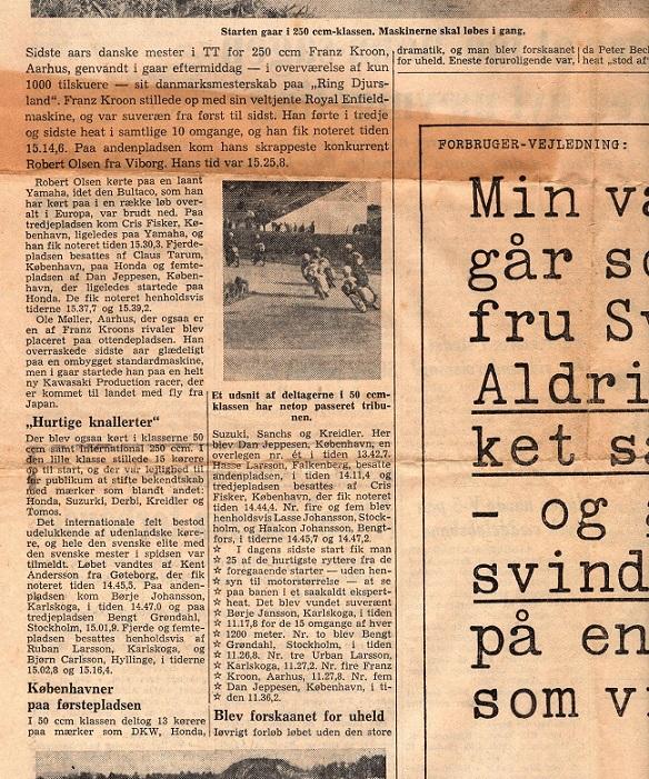 1967-08-21 Randers Amts img2