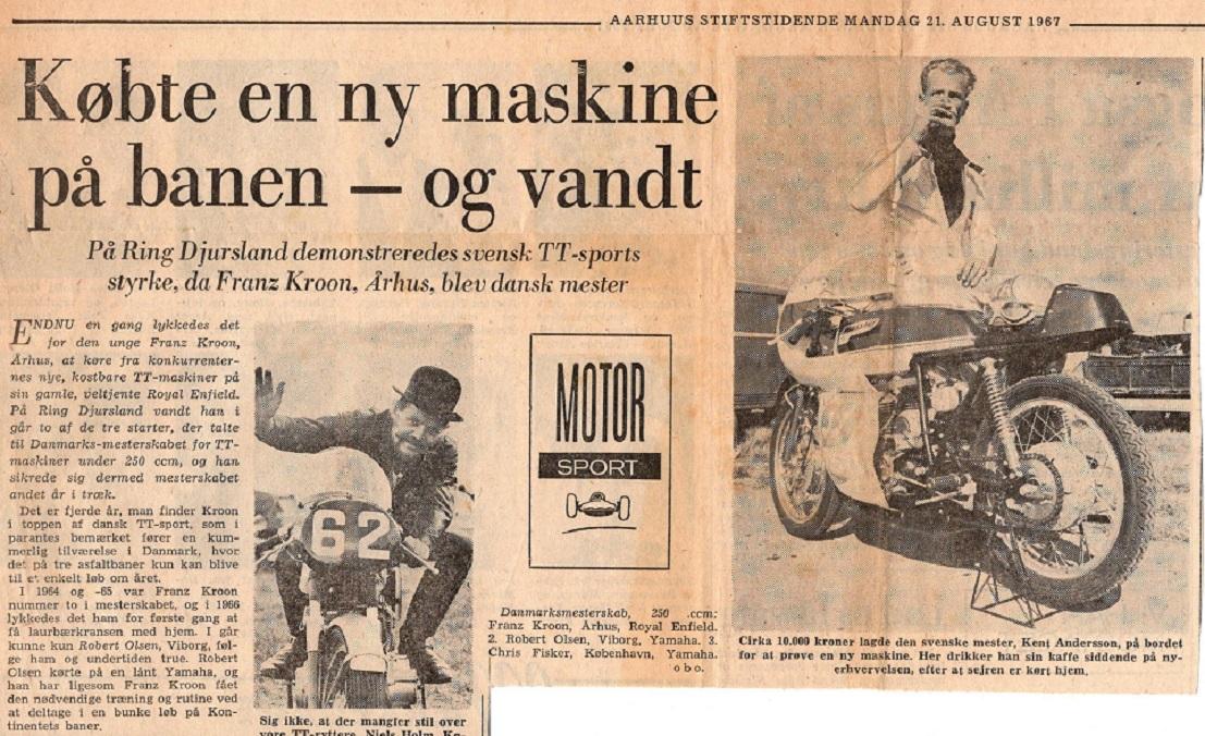 1967-08-21 Stiften img1