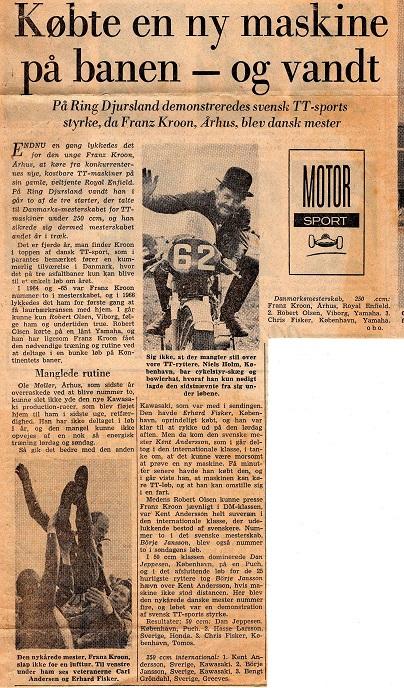 1967-08-21 Stiften img2